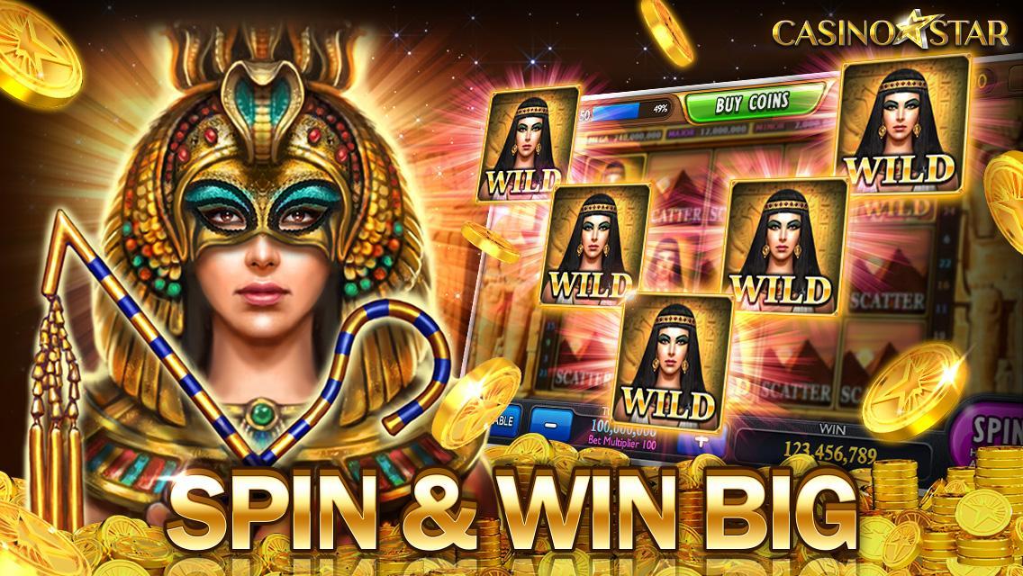 casinostar