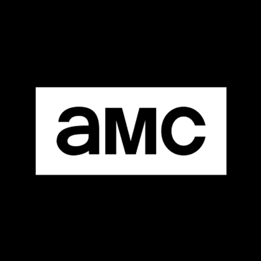 AMC: Stream TV Shows, Full Episodes & Watch Movies