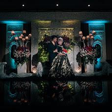 Wedding photographer Arda Eko (ardaeko91). Photo of 10.10.2017