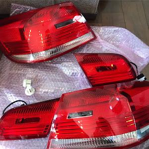 335i Cabriolet  2009年製中期型のカスタム事例画像 ふじさんの2021年02月21日21:44の投稿