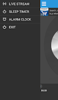 Screenshot of MEZMURFM