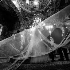 Wedding photographer Mihai Chiorean (MihaiChiorean). Photo of 13.09.2018