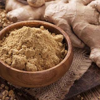 How To Make Homemade Methi Ajwain Kala Jeera Powder (Herbal Home Remedy for Digestion)
