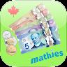 air.ca.mathies.money