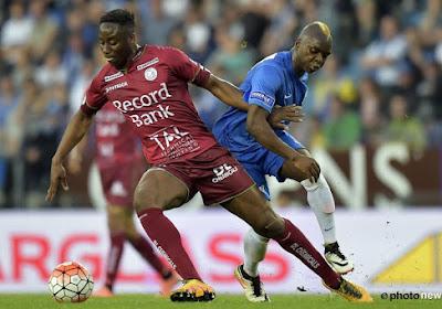 Anderlecht toont interesse, maar is deze sterkhouder van Belgische concurrent nog haalbaar? Moeilijk!