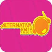 ALTERNATIVA FM BARRA DO CORDA
