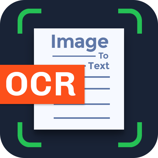 Text Scanner Ocr Scan Text From Image Apps Bei Google Play