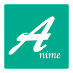 Anime HD - Watch Anime Online 1.4 (Ad-Free)