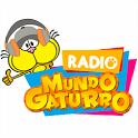 Radio Gaturro icon
