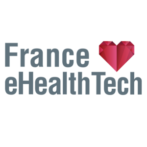 France eHealthTech