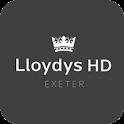 Lloydys icon
