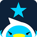 Star Bird icon