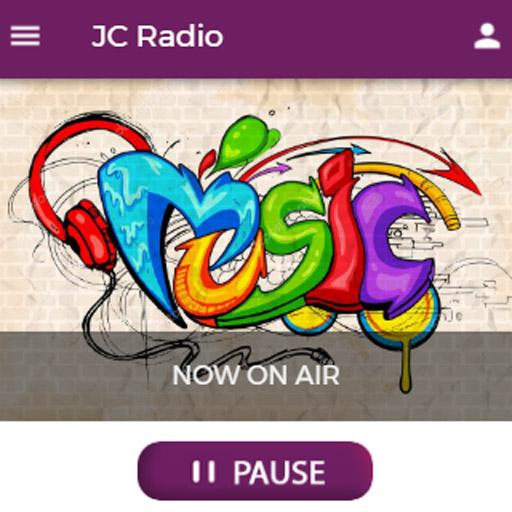 Jesus Calls Radio