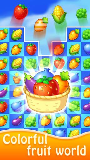 Farm Treasure 1.0.0.3151 screenshots 4
