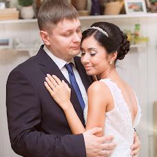 Wedding photographer Alena Chumara (Prickle). Photo of 30.11.2014