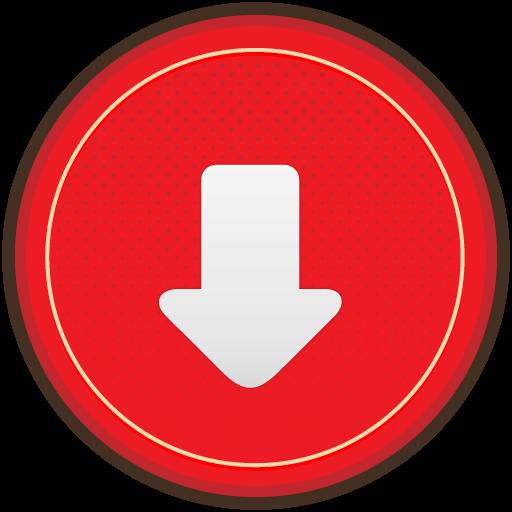 تنزيل فيديوهات يوتيوب Prank 3 遊戲 App LOGO-硬是要APP