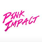Pink Impact icon