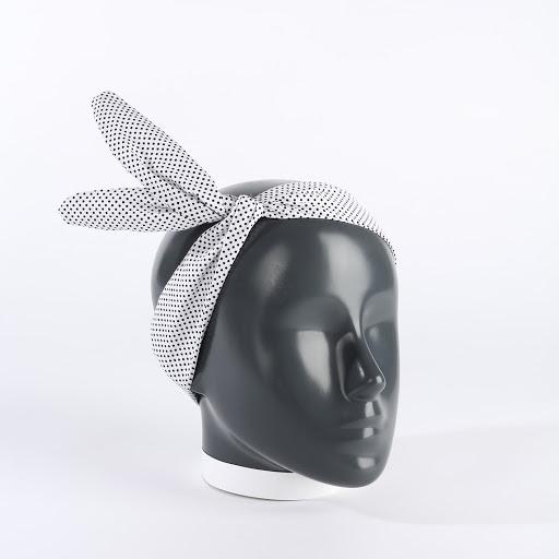 headband le seducteur