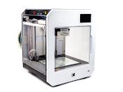 Kodak 3D Printers