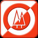 O-Symbols icon