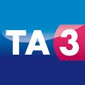 TA3 icon