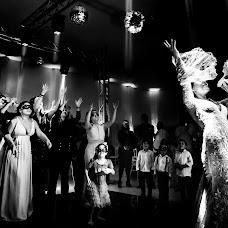 婚禮攝影師Flavio Roberto(FlavioRoberto)。21.06.2019的照片