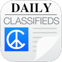 DAILY: App for Craigslist icon