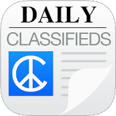 DAILY: App for Craigslist