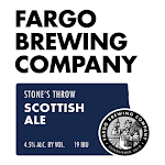 Fargo Stone's Throw