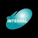 Integral Cartilla Médica icon