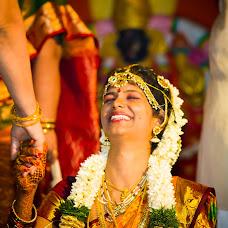 Wedding photographer sriprasad Natarajan (natarajan). Photo of 18.11.2014