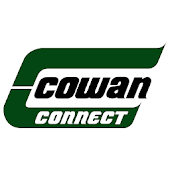 Cowan Connect