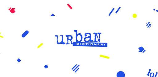 Urban Dictionary (Official) - Apps on Google Play