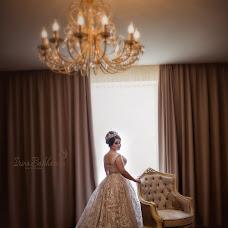 Wedding photographer Irina Bakhareva (IrinaBakhareva). Photo of 19.12.2017