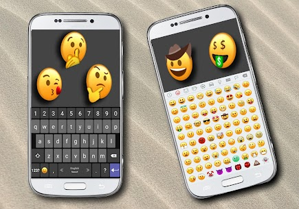 Keyboard for WhatsApp Download For Android 4