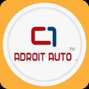Adroit Inspection Services