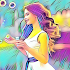 Art Filter Photo Editor & Pic Art Painting Effects 2.0.9