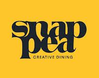 Snap Pea logo