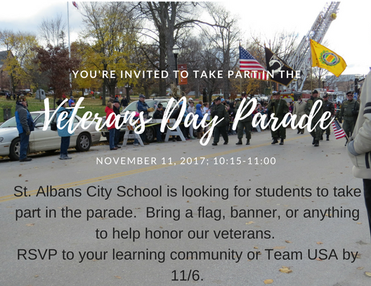 Veterans Day Parade.png