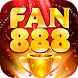 Fan 888 - Dang cap cua mot huyen thoai