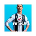 FIFA 19 New Tab & Wallpapers Collection