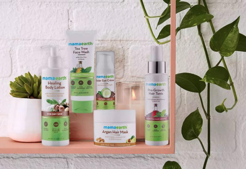 natural-skincare-brands-mamaearth