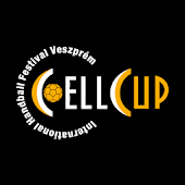Cell-Cup