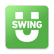 Golf GPS by SwingU