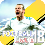 Football 2019 League