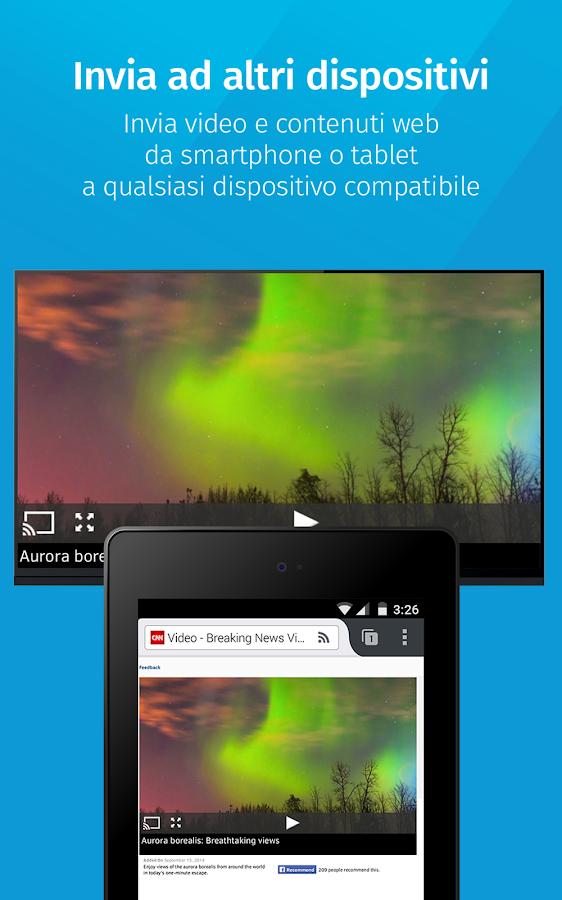Firefox il browser riservato app android su google play for Domande da porre a un costruttore domestico personalizzato