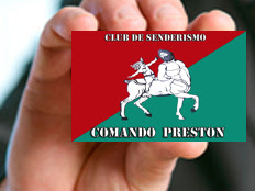 HAZTE SOCIO DEL CLUB