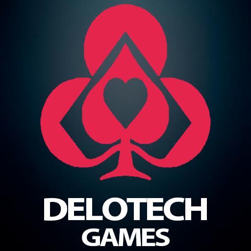 Delotech avatar image