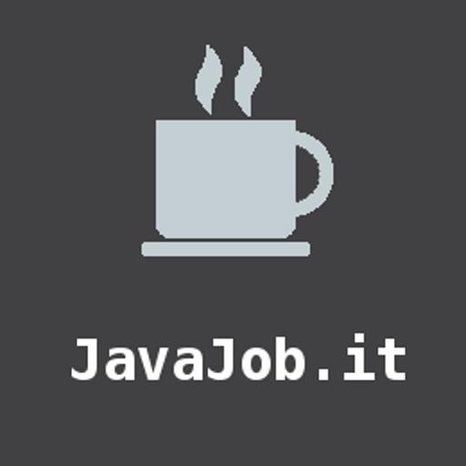 JavaJob (app)