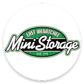 East Wenatchee Mini Storage
